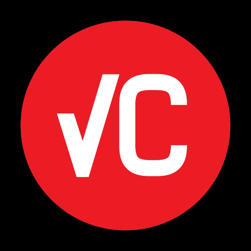 Vital Compliance icon